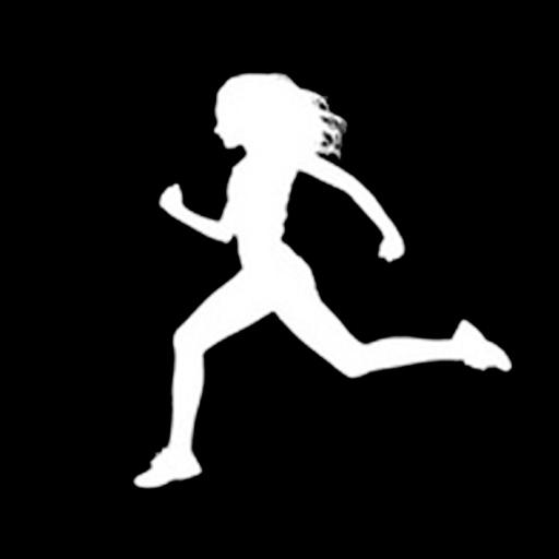 Дани Спорт (лого)