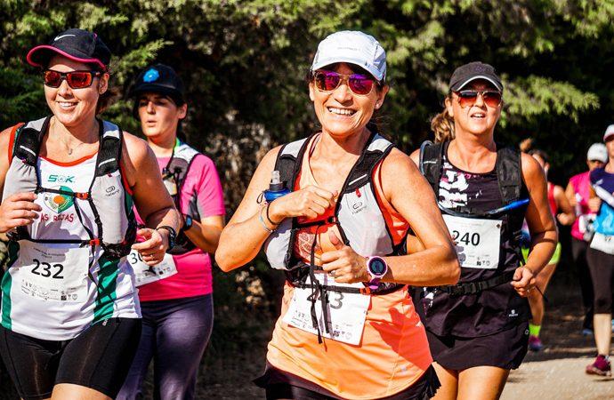 5 полезни навика за спортисти над 40 години